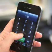 DIESE Smartphones haben gravierende Sicherheitslücken (Foto)