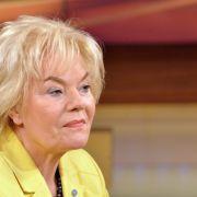 CDU-Politikerin fordert Abschiebung von Muslimen (Foto)