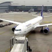 Auf dem Weg nach Brüssel! Bomben-Alarm in zwei Flugzeugen (Foto)
