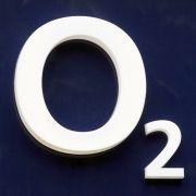 Peinlich! o2 beschenkt Kunden mit virenverseuchten USB-Sticks (Foto)