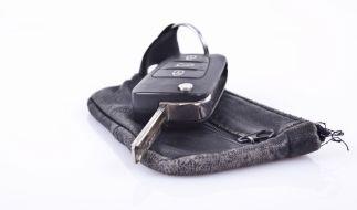 Medienberichten zufolge weisen Millionen von Autos Sicherheitslücken auf. Der Grund: Die Funkfernbedienung der Modelle, die ganz einfach kopiert werden kann. (Foto)