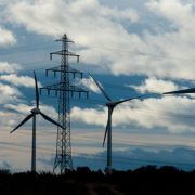 Deutsche zahlen jährlich zu viel für Gas und Strom (Foto)