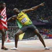 Bronze, Silber und jetzt Gold: Kipchoge lässt Kenia erneut jubeln (Foto)