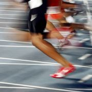 Welt-Anti-Doping-Agentur gehackt! (Foto)