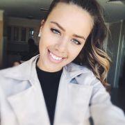 """""""Miss World Australia"""" stirbt nach Horror-Unfall (Foto)"""