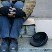 Mann findet keine Arbeit mehr - und begeht Selbstmord (Foto)