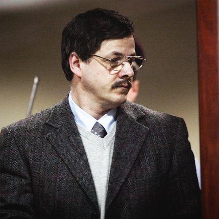 20 Jahre danach! Der Fall Dutroux lässt Belgien nicht los (Foto)