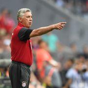 2:0! FC Bayern München gewinnt ersten Titel der Saison (Foto)