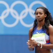 Auf einen Blick! Alle Olympia-News und Ergebnisse am Samstag (Foto)
