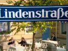 """""""Lindenstraße"""" in der ARD-Mediathek und im TV"""