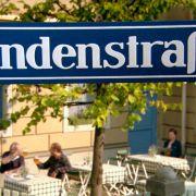 """So sehen Sie die aktuelle Folge der """"Lindenstraße"""" als Wiederholung! (Foto)"""