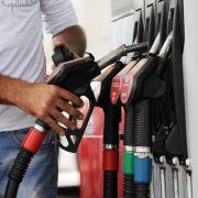 Tankstellen-Abzocke? Gabriel fordert Steuererhöhung (Foto)