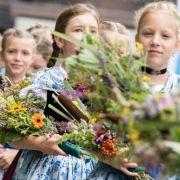 Katholiken feiern Mariä Himmelfahrt! Wo ist heute Feiertag? (Foto)