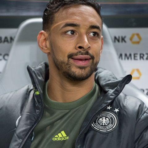 So tickt der Außenstürmer von Bayer Leverkusen privat (Foto)