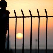Mehr als 300 Anwerbeversuche von Islamisten bei Flüchtlingen registriert (Foto)