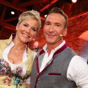 Promis gegen Landwirte - So verrückt wird die neue RTL-Show! (Foto)