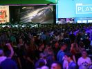 gamescom 2016 in Köln
