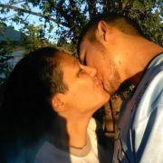 Mutter liebt ihren Sohn - Das droht jetzt dem bizarren Liebespaar (Foto)