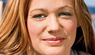 Sonsee Neu ist von Beruf Schauspielerin, privat Mutter zweier Kinder. (Foto)