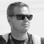 Deutsche Athleten trauern um Kanu-Trainer Stefan Henze (Foto)