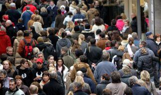 Promod soll vor dem Aus stehen - Wie es für die Mitarbeiter in Deutschland weitergeht, ist noch unklar. (Foto)