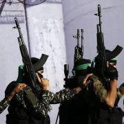 """Bundesregierung sieht Türkei als """"Aktionsplattform"""" islamistischen Terrors (Foto)"""