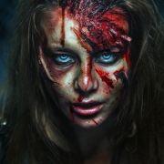 Zombie-Killer wollte Gesicht seines Opfers verspeisen (Foto)