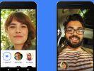 Google Duo