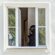 Terroralarm in Brandenburg! SEK findet IS-Plakate (Foto)