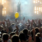Headliner, Zeitplan, Line-Up! Alle Festival-Infos im Überblick (Foto)