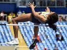 Olympia 2016: Leichtathletik