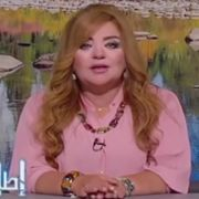 Zu fett! TV-Sender verbannt Moderatorinnen (Foto)