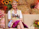 """Inka Bause hilft in einer neuen Staffel """"Bauer sucht Frau"""" Landwirten, die große Liebe zu finden. (Foto)"""