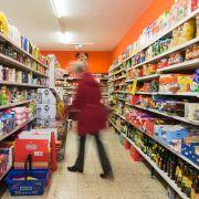 Katastrophen-Alarm? Bundesregierung rät zu Hamsterkäufen! (Foto)