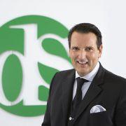 """Wie entspannt der millionenschwere """"Die Höhle der Löwen""""-Investor als Privatmann? (Foto)"""
