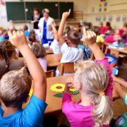 Für einen gesunden Start! Diese Tipps sollten Eltern zum Schulanfang kennen (Foto)
