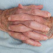 Im Seniorenheim! 88-jährige Rentnerin tötet Mitbewohnerin (Foto)