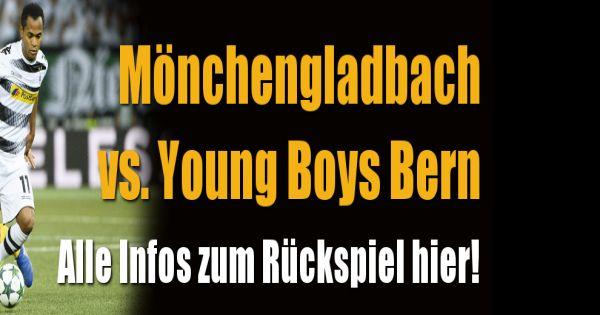 borussia mönchengladbach news aktuell