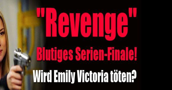 Revenge Mediathek