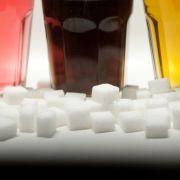 Zucker-Schock! So gefährlich sind Erfrischungsgetränke (Foto)