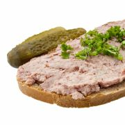 Listerien-Alarm! Netto ruft Leberwurst zurück (Foto)