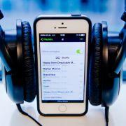 Großer Musik-Streaming-Vergleich - Das ist der überraschende Testsieger! (Foto)