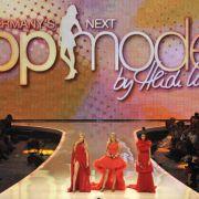 Bereit für Heidi Klum! Tipps für das perfekte Model-Casting bei GNTM (Foto)