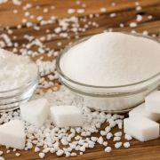 Wie viel Zucker ist eigentlich gesund? (Foto)