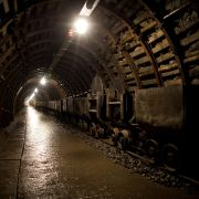 Wird der Nazi-Goldzug niemals gefunden? (Foto)