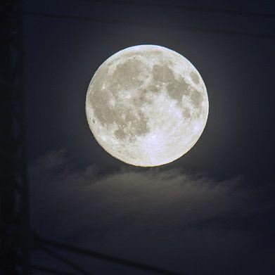 Nasa bestätigt: Zweiter Mond am Himmel entdeckt (Foto)