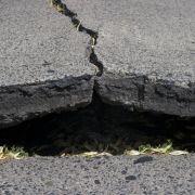 Auf diesen Autobahnen herrscht Stau-Alarm und Blow-Up-Gefahr (Foto)
