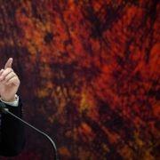 Rechtspopulist will Koran verbieten und Moscheen schließen (Foto)