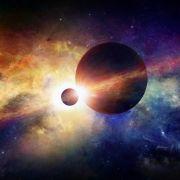 Beweis-Video! Mega-Planet zerstört im September die Erde (Foto)