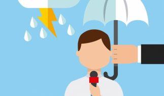Können alte Weisheiten wirklich das Wetter vorhersagen? (Foto)